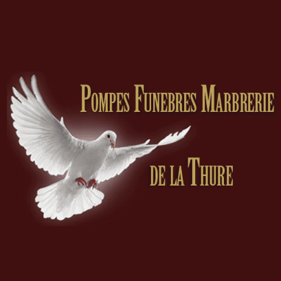 Pompes Funèbres Marbrerie De La Thure Icon